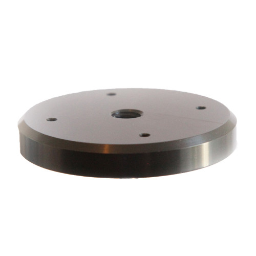 Mounting Adapter Plate for Freefly Systems Movi Gimbals