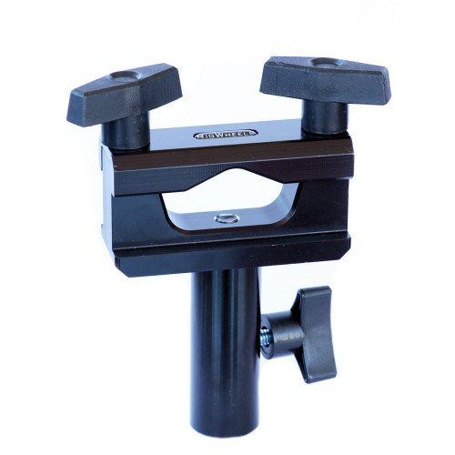 Light Stand Pipe Clamp