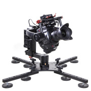 Car Gimbal Mount