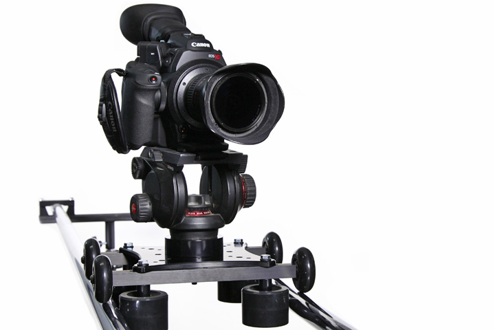 Suspended-Rail-Dolly
