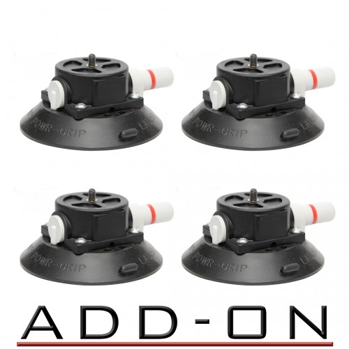 c-cup-add-on