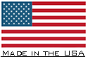 made_in_usa 125px