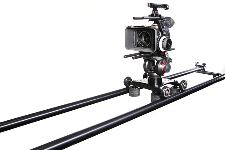 portable-dolly-track